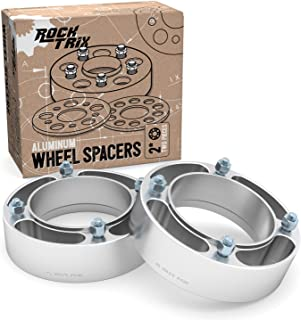 Best sportsman 570 wheel spacers Reviews