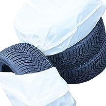 Suchergebnis Auf Für Reifensäcke