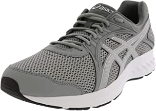 Men's Jolt 2 Running Shoes