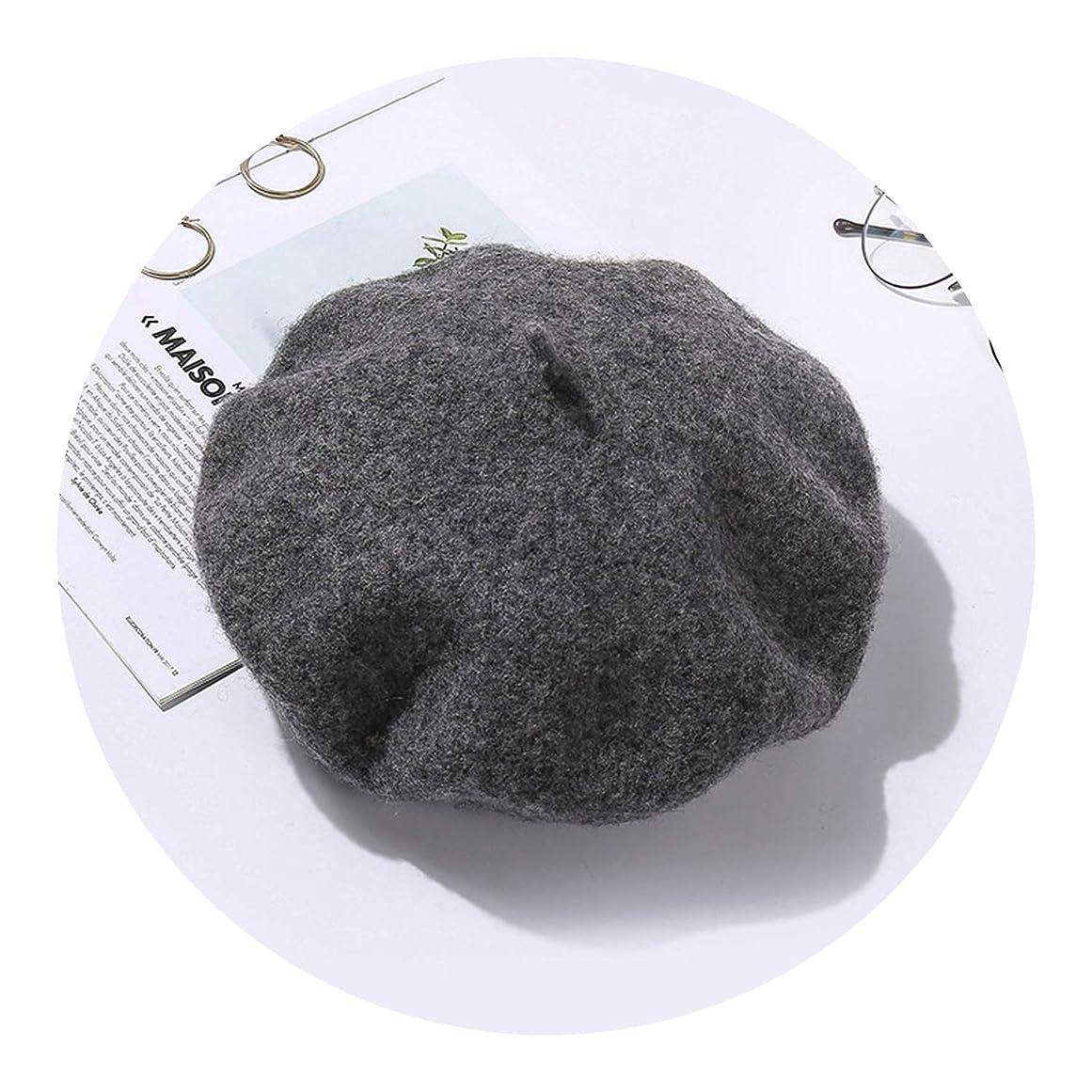 詐欺師ウミウシ懲らしめSurprisedresshatglass-Sports 野球帽 ウール ベレー帽 レディース 暖かい冬用帽子