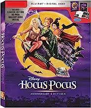hocus pocus special edition blu ray