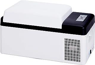 ベルソス 車載対応保冷庫20L(ホワイト) VS-CB020