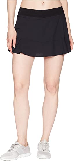 tasc Performance Rhythm II Skirt
