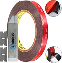 Best 3m dc2000 tape Reviews