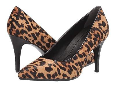 Aerosoles Deal Breaker (Leopard Combo) Women
