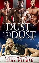 Dust to Dust: A Reverse Harem Romance (Men of Clarke County Book 2)