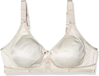 Playtex Womens 05FA-White (03Z) Wireless Bra
