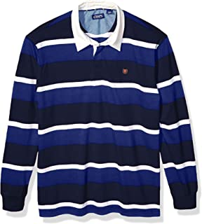 Best 4xl rugby shirts Reviews