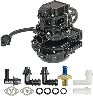 4-Wire VOR Oil Injection Fuel Oil VRO Pump 5007420 for Johnson Evinrude OMC/BRP
