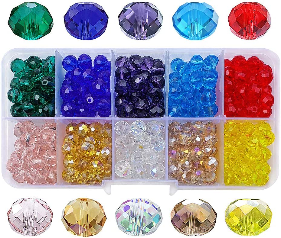 Natural White Quartz Crystal Tear Drop Smooth Briolette Beads 8 16mm 28mm