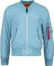 l2b flight jacket