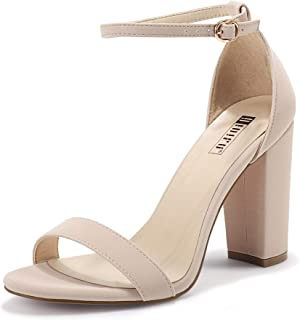 Best arabella heeled sandal Reviews