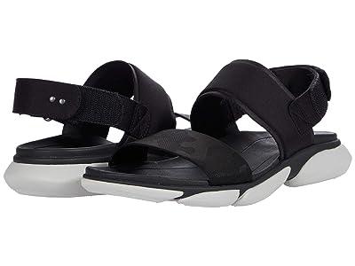Ryka Devotion Sandal