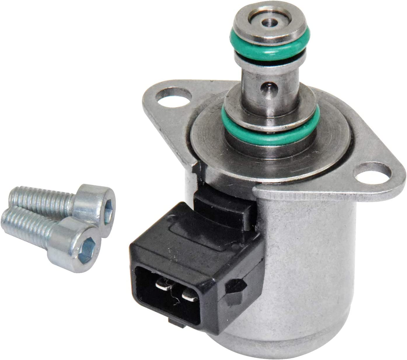 Power Speed Related Steering Solenoid for 100% quality warranty! Valve Mercedes Benz W1 Popular standard