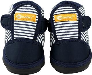 VLS LIFESTYLE IM Baby Boys & Girls Casual Kids Footwear