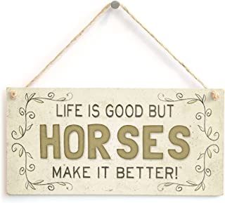 good gifts for horse lovers