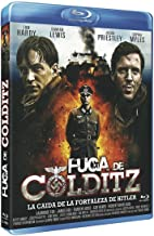 Amazon.es: la fuga de colditz