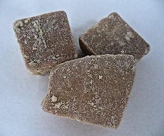 Morocca Honey Amber Resin Incense 5 10 20 30 50 100 or 250 Gram: U Choose! Solid Perfume