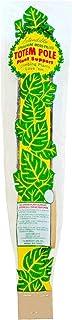 "Mosser Lee ML1010H Totem Pole Plant Support, 24"""