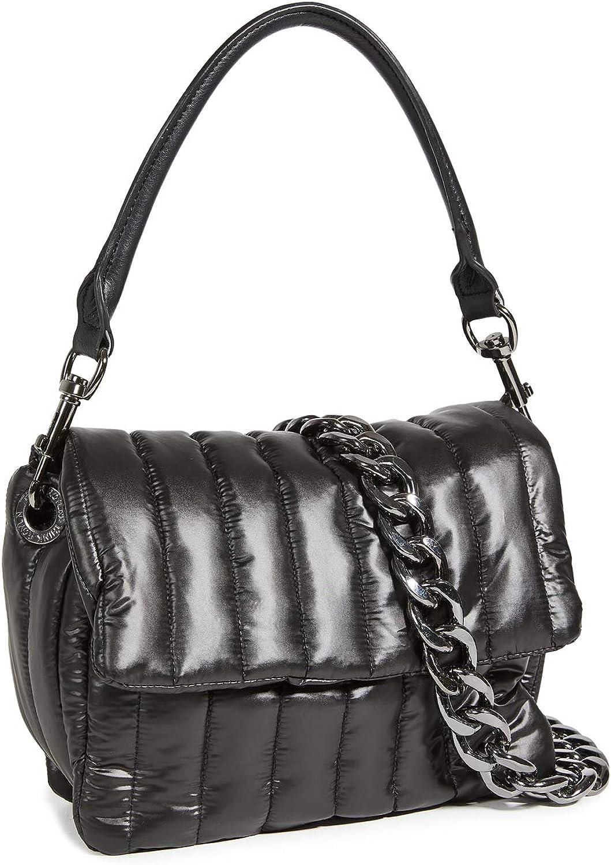 Low price Think Royln Max 45% OFF Women's Bar Bag