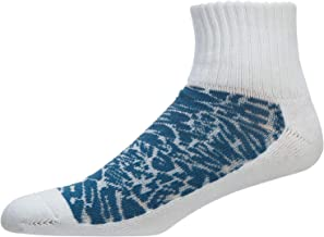 [464996-102] AIR Jordan Son of Mars Low QTR Adults Unisex Apparel White/Blue