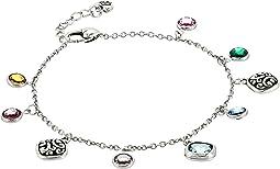 Elora Gems Bracelet