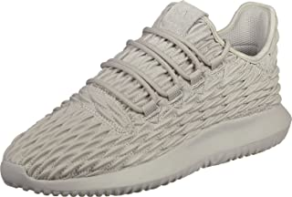 buy online 09deb 23962 Amazon.it: adidas yeezy boost 350