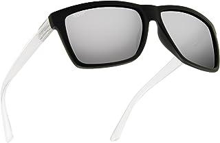 2b36bb0ef50c Amazon.com  Clear - Sunglasses   Sunglasses   Eyewear Accessories ...