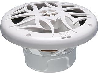 "Powerbass Marine Grade 6.5"" Coaxial Speakers, Set of 2 (XL-652M)"