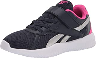 girls size 5 trainers