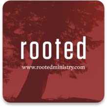 Rooted Ministries Inc