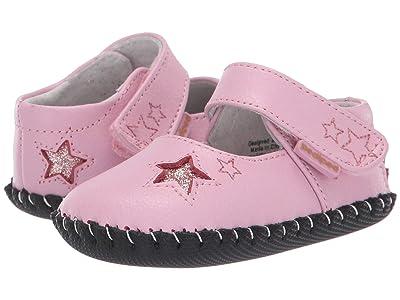 pediped Sophia Original (Infant) (Pink) Girl