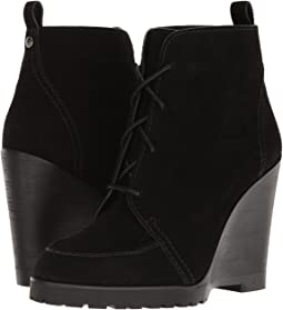 MICHAEL Michael Kors - Piper Wedge