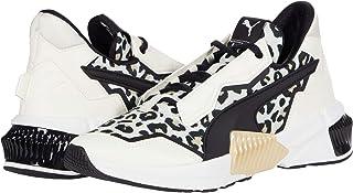 PUMA Provoke XT, Chaussure athlétique Tout Sport Femme, 36