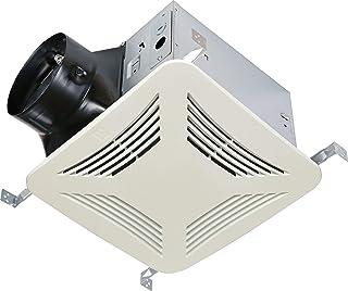 Soler & Palau S&P PC110XP Premium Choice Exhaust Ventilation Fan