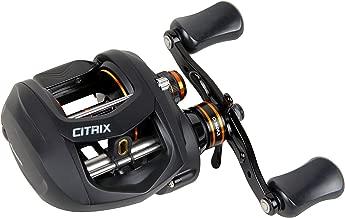 141500 Okuma Citrix 350 Baitcast Reel