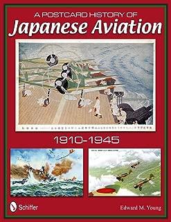 ww2 japanese postcards