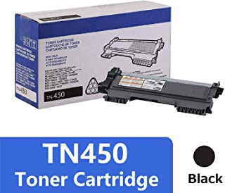 brother tn450 toner refill