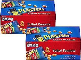 Best bulk raw peanuts for sale Reviews