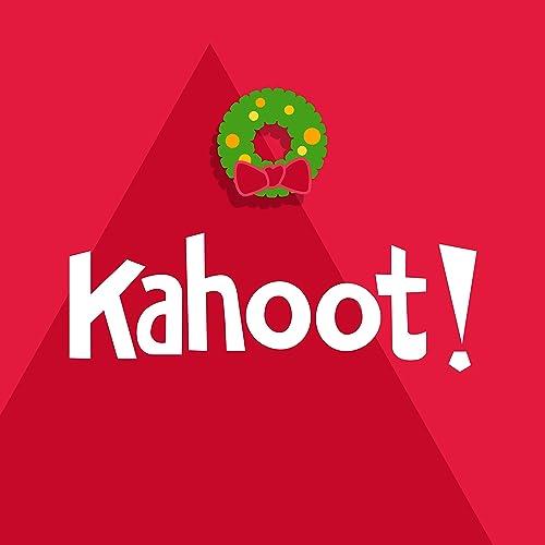 Lobby Music Christmas Edition By Kahoot On Amazon Music Amazon Com