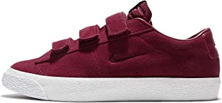 Sb Zoom Blazer Low Ac QS Mens Trainers 921739 Sneakers Shoes
