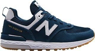 ZapatosZapatos Balance 574 Y Complementos Amazon esNew 8wNOmyvn0