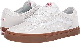 Women\u0027s Sneakers \u0026 Athletic Shoes + FREE SHIPPING