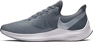 Nike Zoom Winflo 6 Mens Mens Aq7497-002