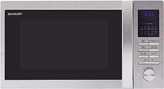 Amazon.es: 30-34 cm - Microondas con grill / Microondas: Hogar y ...