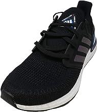 Extraer Chirrido Frase  Amazon.com: adidas New 2017 Shoes