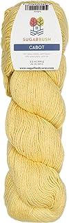 Sugar Bush Yarn Cabot Double Knitting Weight, Corn Field