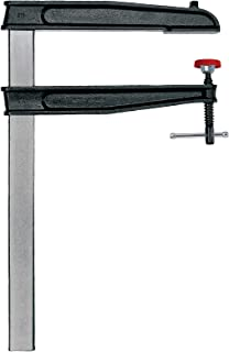 Best 12 inch g clamp Reviews
