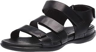 ECCO Women's Flash Strap Sandal