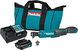 makita cordless ratchet